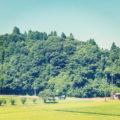 地方移住(千葉県一宮町)を決めた5つのきっかけとメリット&デメリットまとめ